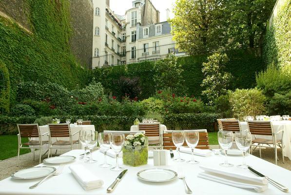 the secret terraces of paris marie france asia women 39 s. Black Bedroom Furniture Sets. Home Design Ideas