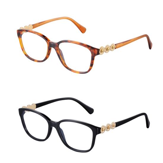 2015 Eyeglasses