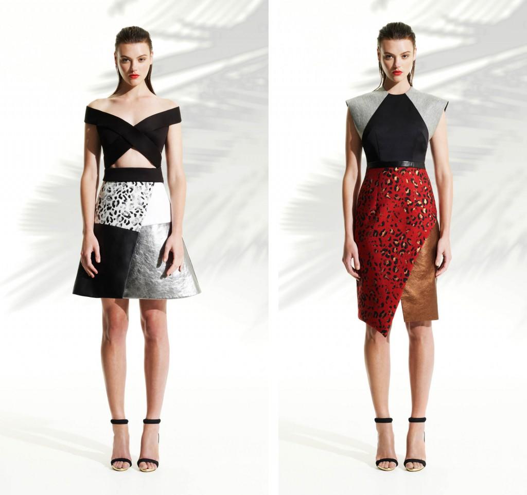 Australian designer fashion online 60