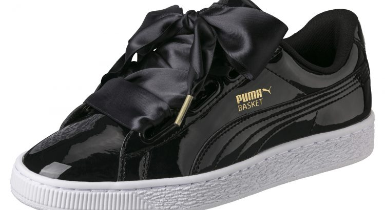 where to get puma basket heart in singapore