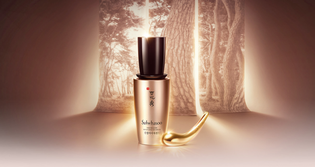 Making their appearance in early July 2017, the Timetreasure Renovating Eye  Serum and Timetreasure Extra Creamy Cleansing Foam will make formidable ...